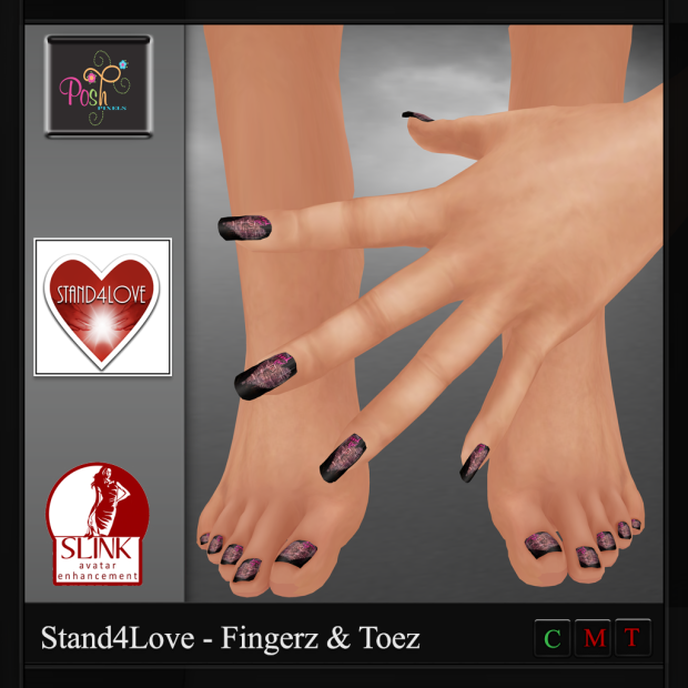 {POSH-PIXELS}-STAND4LOVE-VENDOR-AD