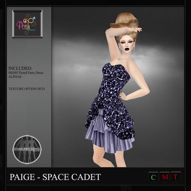 POSH-PIXELS-PAIGE-SPACE-AD