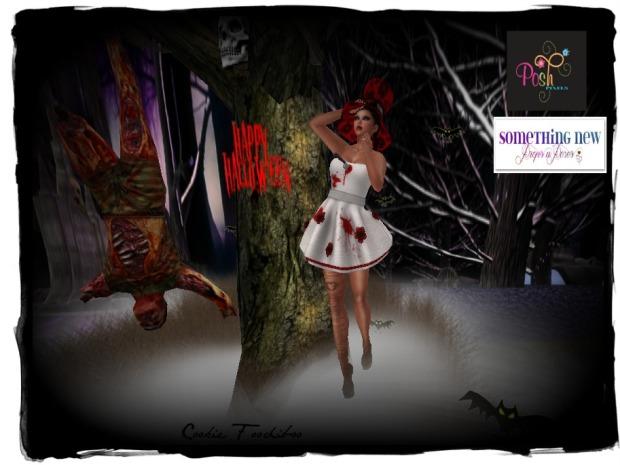PP Bloody Lolita SN Hanging Zombie_001