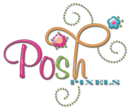PoshPixels-LogoTRANS
