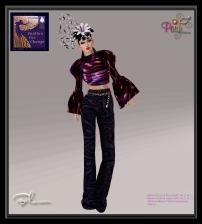 PoshPixels-Blown-Purpura-AD