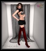 PoshPixels-DesireMe-Fire-AD
