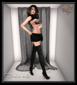 PoshPixels-DesireMe-Forest-AD