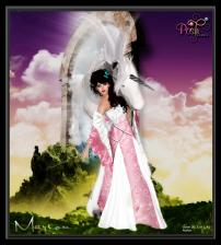 PoshPixels-Marion-Princess-AD