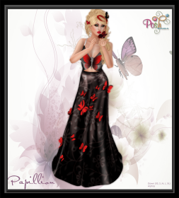 PoshPixels-Papillion-Night-AD