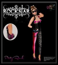 PoshPixels-PartyRawk-Pink-AD