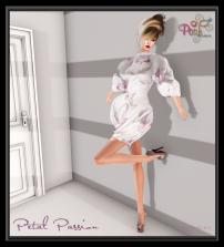 PoshPixels-PetalPassion-Daisy-AD