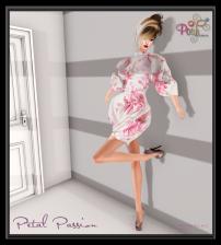 PoshPixels-PetalPassion-Pink-AD