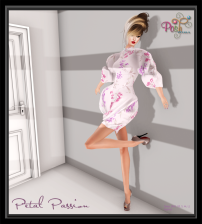 PoshPixels-PetalPassion-Purple-AD