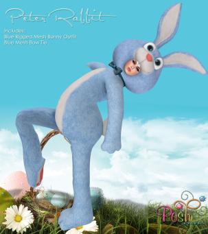 PoshPixels-PeterRabbit-AD