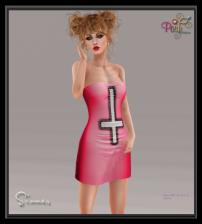 PoshPixels-Sinner-Pink-Ad
