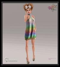 PoshPixels-Summer-Rainbow-Ad