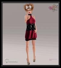 PoshPixels-Summer-Scarlet-Ad