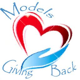 ModelsGivingBack2 copy