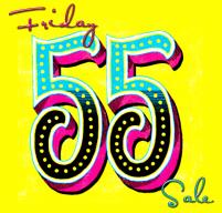 Fri55