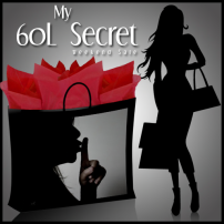 My60Secret-Logo