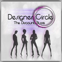 DESIGNER CIRCLE: http://maps.secondlife.com/secondlife/Tanami%20Bay/149/138/22