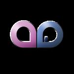 Moolto.com
