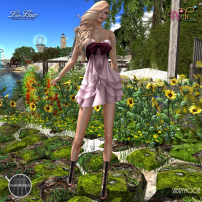 POSHPIXELS-Lefluer-Pink-AD