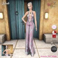 poshpixels-giselle-pink-ad