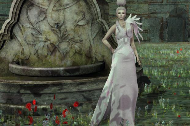 garden-angel
